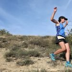 boavista trail run
